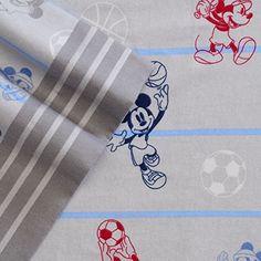 Disney Full Size Heavyweight 4-Piece Flannel Sheet Set, M... https://www.amazon.com/dp/B0195QS3X0/ref=cm_sw_r_pi_dp_x_z8GkybX5KN955