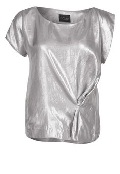 Stella Nova T-Shirt: http://zln.do/18MTfJ5