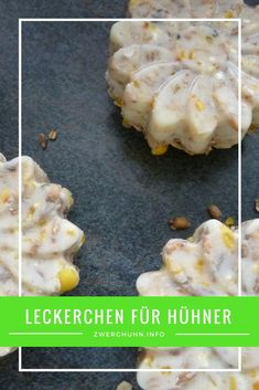 Chicken dumplings as an employment opportunity for chickens - idea for treats . - Hühner halten - Chicken dumplings as employment opportunities for chickens – idea to make treats for chickens you - Chicken Treats, Tasty, Yummy Food, Chicken And Dumplings, Woodworking Projects Plans, Food Videos, Homemade, Breakfast, Chicken Houses