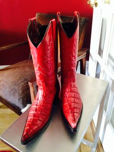 Cowgirl Boots, A Boutique, Old World, Vip, Belts, Shoe Boots, Gloves, Dragon, Touch
