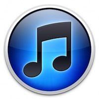 iTunes 11: Validez une carte iTunes en utilisant la caméra de votre ordinateur - http://www.applophile.fr/itunes-11-validez-une-carte-itunes-en-utilisant-la-camera-de-votre-ordinateur/