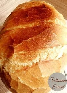 Hungarian Recipes, Bread And Pastries, Apple Pie, Pancakes, Breakfast, Desserts, Morning Coffee, Tailgate Desserts, Deserts