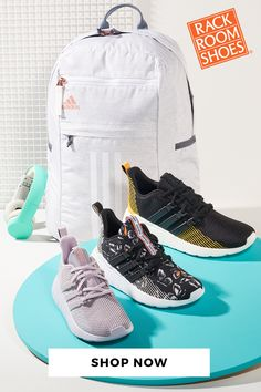 Head back to school in style Check out the latest selection of kids' shoes and backpacks and get BOGO off your pair! is part of Kids outfits girls - Kids Outfits Girls, Baby Boy Outfits, Girls Shoes, Ladies Shoes, Girls Footwear, Sperry Top Sider, Swag Outfits, Cute Outfits, Fashion Outfits