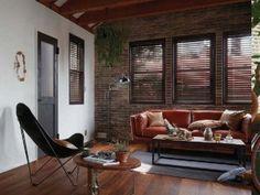 Couch, Patio, Outdoor Decor, Furniture, Home Decor, Settee, Decoration Home, Sofa, Room Decor