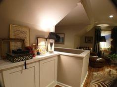 Donna DuFresne Design - eclectic - bedroom - portland - Donna DuFresne Interior Design