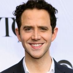 "Santino Fontana - I Feel Pretty Santino Fontana on auditioning for Frozen:  ""So basically, all that they told me about the character was he's super confident, perhaps overly confident, he needs to be able to sing with a ""Broadway sound"" and he's really good with women, but he may have a dark side. I came into the sound studio and I was very nervous and I sang this."""