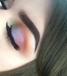 8 Makeup Tableau Du Images Meilleures Colorful Nm80nw