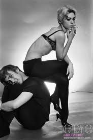 Google Image Result for http://thegoodthebadthetruth.files.wordpress.com/2011/03/600full-edie-sedgwick1.jpg