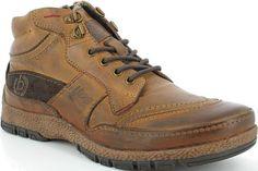 Bugatti férfi bőr bakancs Bugatti, Hiking Boots, Shoes, Fashion, Moda, Zapatos, Shoes Outlet, Fashion Styles, Shoe