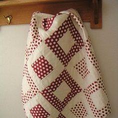 Tennessee+Waltz+Quilt+Eleanor+Burns | Tennessee Waltz Quilt ...