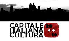 Tanti eventi per Mantova capitale italiana della cultura 2016
