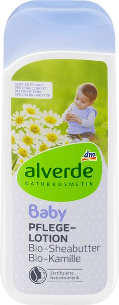 Buy alverde Naturkosmetik in Hong Kong Mayer - Your Family Shop. Quality Products from Germany in Hong Kong   We offer German baby care, health & beauty products, toiletries and more in Hong Kong