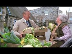 Doc Martin: Going Bodmin Season 1 Ep. 4 -  46:53  -------Dr. Martin Ellingham gives up life as a London surgeon, to become a GP in the sleepy Cornish hamlet of Portwenn.  The Story Begins......