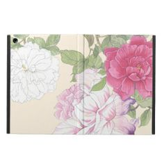 >>>Order          	Pink and White Vintage Roses iPad Air iPad Air Cases           	Pink and White Vintage Roses iPad Air iPad Air Cases In our offer link above you will seeReview          	Pink and White Vintage Roses iPad Air iPad Air Cases Review from Associated Store with this Deal...Cleck Hot Deals >>> http://www.zazzle.com/pink_and_white_vintage_roses_ipad_air_ipad_case-256622499934545760?rf=238627982471231924&zbar=1&tc=terrest