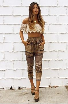 Find More at => http://feedproxy.google.com/~r/amazingoutfits/~3/cMumJO4Wxhs/AmazingOutfits.page