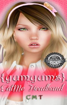 .{yumyums}. http://maps.secondlife.com/secondlife/Spirit%20Mandura/178/38/3510