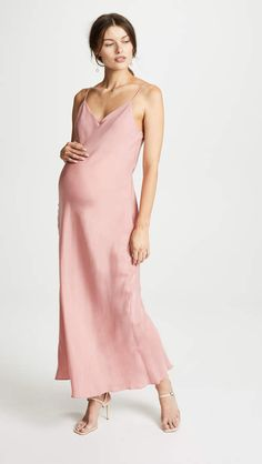 b942e9382ec8b 100 Best Maternity clothes images in 2018 | Curve maternity dresses ...