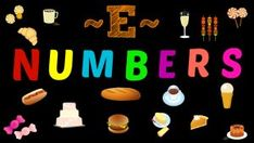 What are E numbers? Should we avoid consuming them? Chip Packaging, Food Packaging, Reading Food Labels, Acetic Acid, Sodium Bicarbonate, Potato Chips, Food Coloring, Us Foods, Coffee Drinks