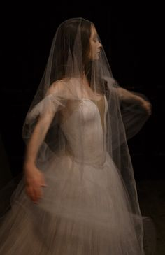 The Nun  #ballet  #balletdancer #theatre #performingart #fineart #artphoto #photography #impressionism #sculpture #art Nun, Ballet Dancers, Impressionism, Sculpture Art, Photo Art, Saatchi Art, Theatre, Thing 1, Fine Art