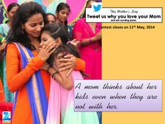 Mother's care. Love Mom, Mother Quotes, Day, Kids, Young Children, Boys, Children, Boy Babies, Child