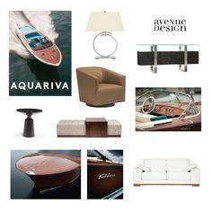 Visit our high end furniture store in Montreal for luxury furniture, personalized interior design services and exclusive designer brands. Find Furniture, Luxury Furniture, High End Furniture Stores, Polished Wood, Avenue Design, Interior Design Services, Own Home, Branding Design, Design Inspiration