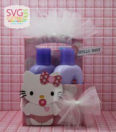 Studio 5380: 2nd Annual Hello Kitty Blog Hop!