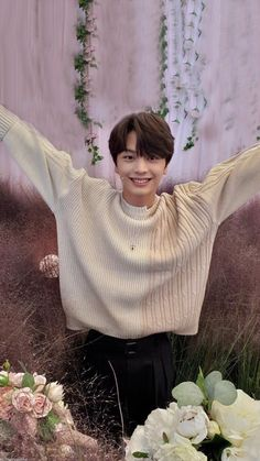 - Do NOT re-post it without credits - Do NOT remove the logo or edit without my permission - IF USING it for a project or something, do NOT forget to ask for a permission Btob Sungjae, Born To Beat, Sung Jae, Red Velvet Joy, Kpop Aesthetic, Kpop Boy, Goblin, Kdrama, Idol
