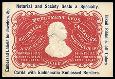This website is an incredibile resource for those who are fans of Ephemera. Vintage Tags, Vintage Labels, Vintage Ephemera, Vintage Seed Packets, Image Paper, Embossed Cards, Vintage Typography, Medieval Art, Graphic Design Inspiration