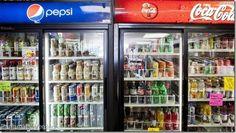 ¡Cuidado! Las bebidas de frutas para niños contienen más azúcar que la Coca Cola - http://panamadeverdad.com/2014/11/12/cuidado-las-bebidas-de-frutas-para-ninos-contienen-mas-azucar-que-la-coca-cola/