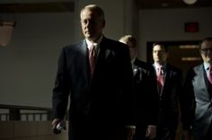 GOP SILENCING CONSERVATIVE VOICES? After Securing Third Term As Speaker, Boehner Takes Revenge on Those Who Crossed Him