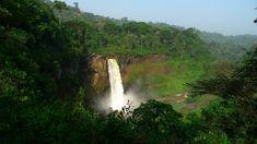 Cameroun, voyage, Cameroon, Africa, Douala, Yaoundé, Garoua, Maroua, Bafoussam, Bamenda, Ngaoundéré, Nkongsamba, Kaélé, Kumba, Travel & Adventures, photo