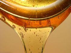 Sirops très efficaces et très faciles à préparer (antitussifs et très revigorants)  Il vous faut :  - 500 gr de sucre brun - 1 radis noir (épluché, lavé et séché) ou 1/4 de chou blanc ...
