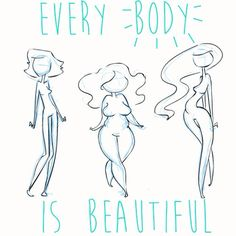 So excited to tell you that we'll be introducing a new range of clothing in sizes 16-22 soon! Read our blog post to find out why... (Link in bio) #soexcited #effyourbeautystandards #bodypositive