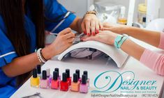 Acrylics, Gels, Buffers, Shiners, and Nail Art, we have got them all!  Why not use some of the best products to stock your salon with to ensure the satisfaction of your clients.  Over At Designer Nail And Beauty, we supply only the best and strive to help your salon grow!  Feel free to contact us for any more information.  Phone: 082 330 4329  Email: Info@designernailandbeauty.co.za   Website: www.designernailandbeauty.co.za  #DesignerNailAndBeauty #Designer #DesignerNails #Beauty #Salon…