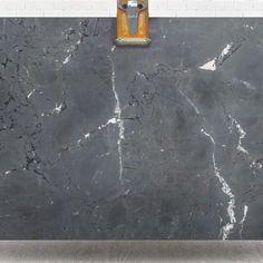 22 Best Grey Granite Kitchen Countertops Images Kitchen Backsplash
