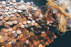 Oferta eKonta mobilnego w mBanku prześwietlona i zaktualizowana dla Ciebie http://finansenaplus.pl/mbank-ekonto-oplaty-opinie/