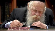 Rabbi Adin Even-Israel Steinsaltz - sanhedrin Attempt Difference Of Opinion, Rabbi, Israel, Religion, English, Watch, Clock, Bracelet Watch