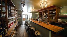 15 Beer Geek Destinations in New York City
