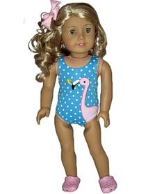 american girl doll dance clothes patterns   fits 18 dolls like american girl doll item 9200 set