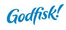 Fiskesuppe til mange - Godfisk