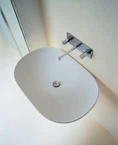 Find This Pin And More On Our Washbasins.