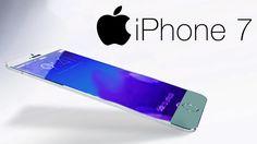 Купить iPhone 7 по безумно низким ценам! Купить Смартфон Apple iPhone 7 по доступной цене в интернет-магазине ! Купить iPhone 7 с доставкой по РФ! iPhone 7 — это самый долгожданный смартфон 2016 года.