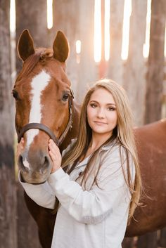 Sydney Scheckel is an 8x All American Quarter Horse Congress Champion, the 2015 AQHYA showmanship world champion and a National Snaffle Bit Association world champion. But she is so much more than a trophy or a belt buckle, or a near-perfect showmanship score.  See more images of Sydney Scheckel by Kirstie Marie Photography, www.kirstiemarie.com