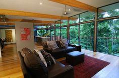 maison arbres 7
