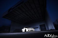 I have done photoshoots of a few gorgeous Nissan before, but when I was asked to do this shoot I knew that I was in for a serious treat. Nissan S15, Nissan Silvia, Torch Light, Photoshoot, Photo Shoot, Photography