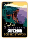 Superior Scenic Byways