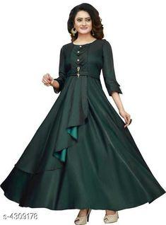 Gowns Terndy Women's gowns Terndy Women's gowns Country of Origin: India Sizes Available: L, XL, XXL   Catalog Rating: ★3.9 (239)  Catalog Name: Alisha Sensational Women Gowns CatalogID_617884 C79-SC1289 Code: 244-4309178-3021