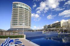 Detecta Hotel - As melhores ofertas de hotéis estão aqui! :: Jacytan Melo Passagens