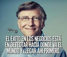 Good Boss, Dont Compare, Spanish Quotes, Steve Jobs, How To Get Rich, Better Life, Personal Development, Positive Quotes, Affirmations