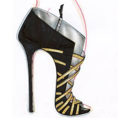 From Inspiration to Reality - Casadei